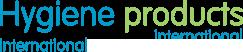 Hygiene Products International
